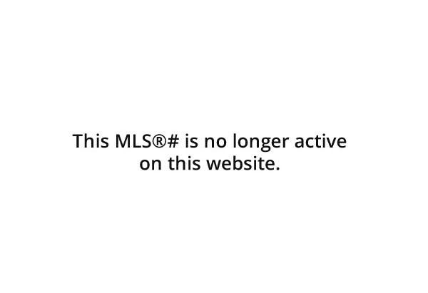 MLS #: E4637363,  E4637363, Toronto,  for sale, , Nesan Chathanantham, RE/MAX Community Realty Inc, Brokerage *